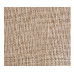 Jute Fabric for industry
